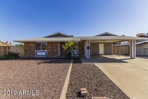 3817 W GREENWAY Road, Phoenix, AZ 85053