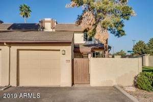2338 W LINDNER Avenue, 28, Mesa, AZ 85202