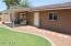 4704 N 83RD Street, Scottsdale, AZ 85251