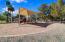 604 N NEVADA Way, Gilbert, AZ 85233