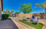 19443 N SAN PABLO Street, Maricopa, AZ 85138