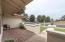 3844 E CABALLERO Circle, Mesa, AZ 85205