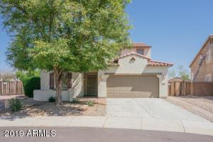 14869 N 173RD Drive, Surprise, AZ 85388