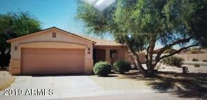 1109 E Silversmith Trail, San Tan Valley, AZ 85143