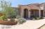 18537 N 94TH Street, Scottsdale, AZ 85255