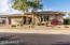 15758 W CYPRESS Street, Goodyear, AZ 85395