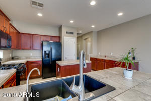 36234 W PRADO Street, Maricopa, AZ 85138