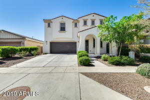 14873 W GEORGIA Drive, Surprise, AZ 85379