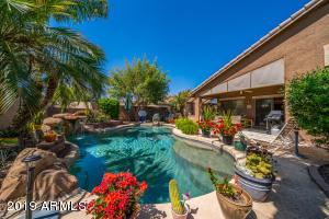 3903 E THORNTON Avenue, Gilbert, AZ 85297