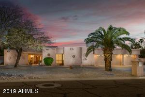 4829 E ALTADENA Avenue, Scottsdale, AZ 85254