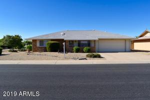 9807 W ROYAL OAK Road, Sun City, AZ 85351