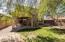 4402 W JUDSON Drive, New River, AZ 85087