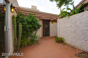 8744 E VIA TAZ NORTE, Scottsdale, AZ 85258