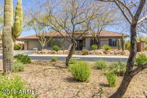 41727 N LA CROSSE Court, Phoenix, AZ 85086