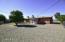 11467 N Desert Hills Drive W, Sun City, AZ 85351