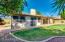2305 W KEATING Avenue, Mesa, AZ 85202