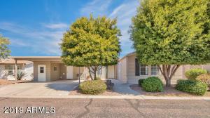 3301 S Goldfield Road, 1015, Apache Junction, AZ 85119