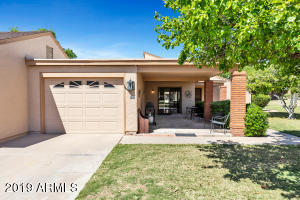 192 LEISURE WORLD, Mesa, AZ 85206