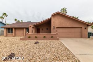 2434 W MANDALAY Lane, Phoenix, AZ 85023