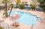 1287 N ALMA SCHOOL Road, 247, Chandler, AZ 85224