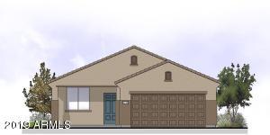 10456 W PAYSON Road, Tolleson, AZ 85353
