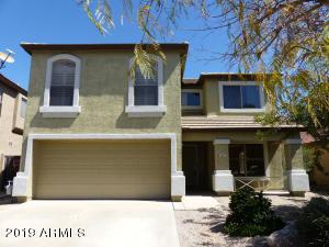 3622 E Potter Drive, Phoenix, AZ 85050