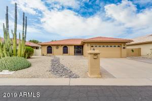 10426 E WATFORD Way, Sun Lakes, AZ 85248
