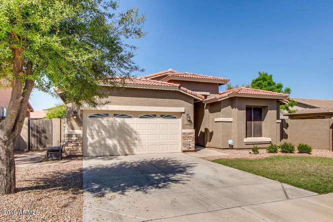 6492 S VIEW Lane, Gilbert, AZ 85298 - Andreas Schmalz