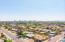 4501 N 18TH Drive, Phoenix, AZ 85015