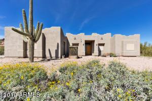 5465 N WINCHESTER Road, Apache Junction, AZ 85119
