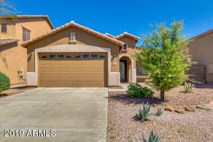 33271 N SLATE CREEK Drive, San Tan Valley, AZ 85143