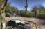8539 E CAMINO VIVAZ Street, Scottsdale, AZ 85255