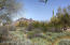 This 1.8 Acre Property Offers Views Of Pinnacle Peak And Natural Sonoran Desert Beauty.