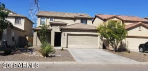 41678 N SALIX Drive, San Tan Valley, AZ 85140