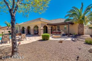 20144 E STONECREST Drive, Queen Creek, AZ 85142