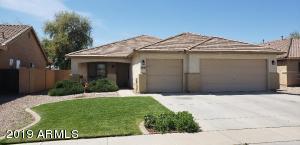 41174 N Vine Avenue, Queen Creek, AZ 85140
