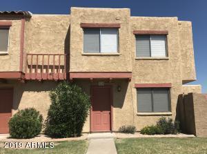 948 S ALMA SCHOOL Road, 72, Mesa, AZ 85210