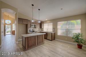 20902 N 38TH Place, Phoenix, AZ 85050