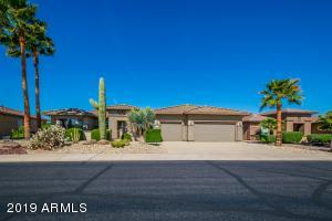 20242 N CACTUS GARDEN Trail, Surprise, AZ 85387