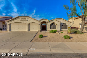 4028 E ADOBE Drive, Phoenix, AZ 85050