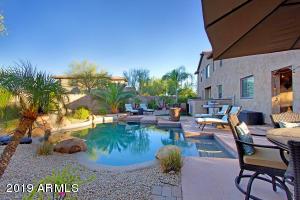 12432 W DESERT MIRAGE Drive, Peoria, AZ 85383