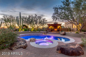 10040 E HAPPY VALLEY Road, 457, Scottsdale, AZ 85255
