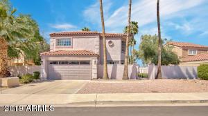 18808 N 68TH Avenue, Glendale, AZ 85308