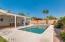 4707 E Edgemont Avenue, Phoenix, AZ 85008