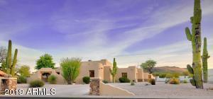 5235 W SOFT WIND Drive, Glendale, AZ 85310