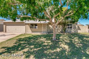 15252 N 36TH Street, Phoenix, AZ 85032