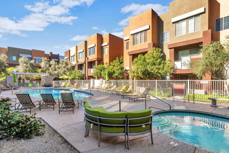 Photo of 6745 N 93RD Avenue #1152, Glendale, AZ 85305