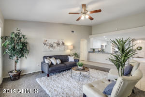 5989 W ALAMEDA Road, Glendale, AZ 85310