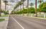 240 S OLD LITCHFIELD Road, 220, Litchfield Park, AZ 85340