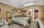 Casita/guest house